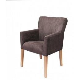 Prima fotel