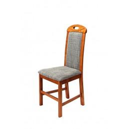 Viki szék: