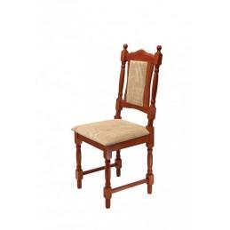 Vénusz szék: