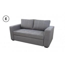 Rodriges kanapé