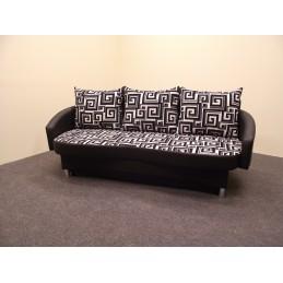 Cordoba kanapé