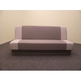 Pasadena kanapé