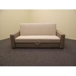 Taurus kanapé