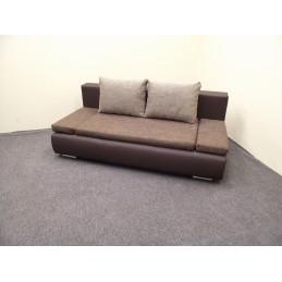 Valencia kanapé