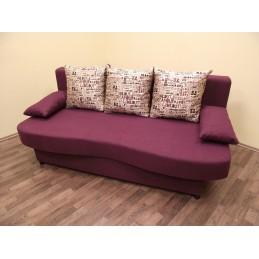 Welle kanapé