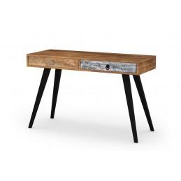 Mezo íróasztal