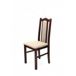 BOSS  szék:
