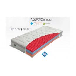 Aquatic Mineral ágymatrac