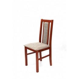 Félix szék: