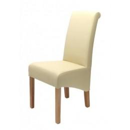 Irish szék: