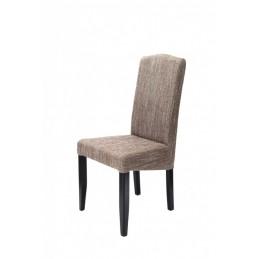 Mara szék