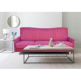 Léna kanapé