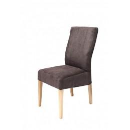 Mora szék
