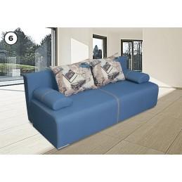 Clasic kanapé