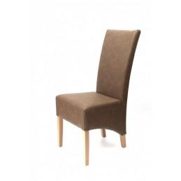 Pilat szék