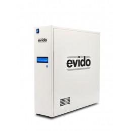 Evido Pure víztisztító