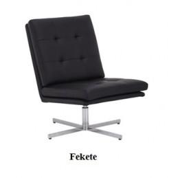 CH-115040 fotel