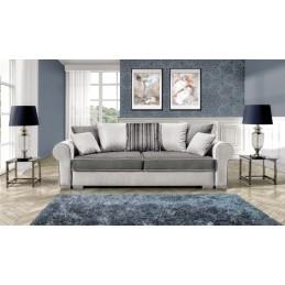 Delux kanapé