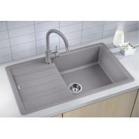 BLANCO Silgranit® mosogatók és kiegészítők