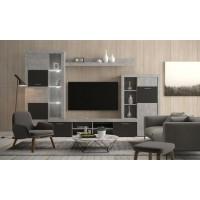 Komplett nappali összeállítások